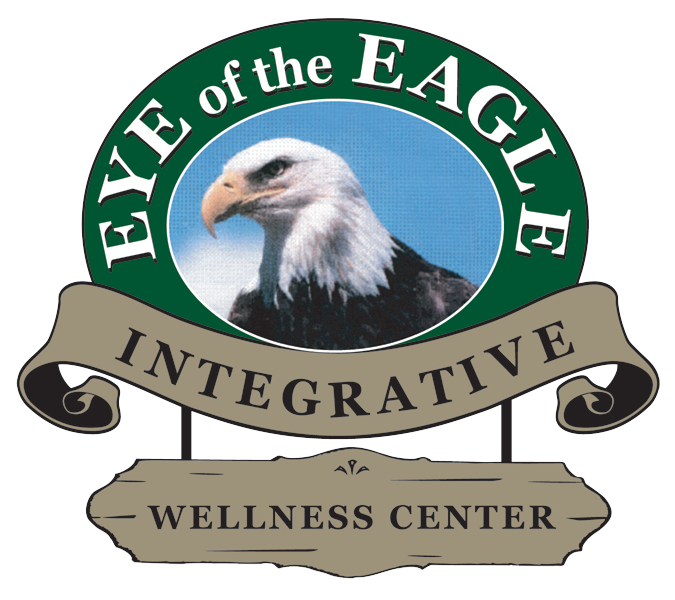 eye-of-the-eagle-wellness-center